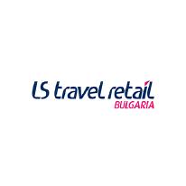 LS travel