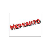 Merkanto