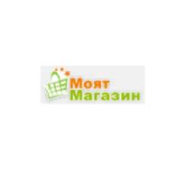 Moyat Magazin