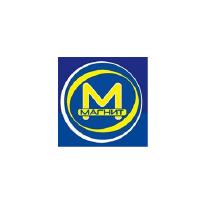 M magniti