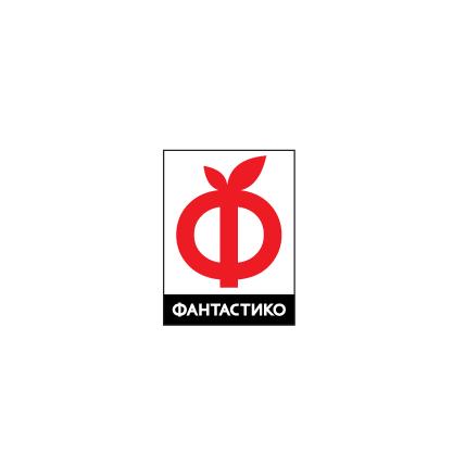 Фантастико