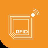 RFID системи, технологии и компоненети