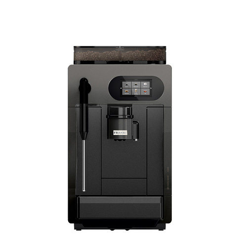 Автоматична кафе машина fully automatic coffee machine Franke A200