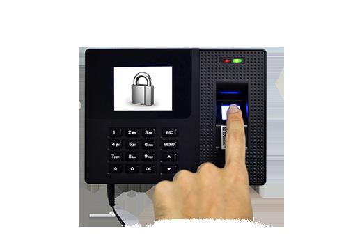 Контролът на достъпа се състои от два основни компонента – удостоверяване и оторизация.