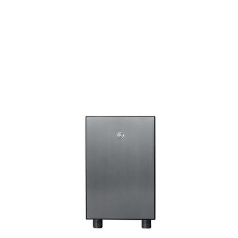 Вертикален охлаждащ блок за мляко Franke Refrigeration side unit KE200 EC