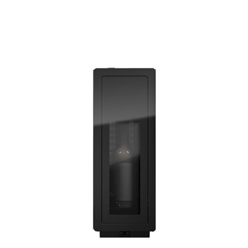 Автоматичен дозатор за сиропи Franke Flavor Station FS3