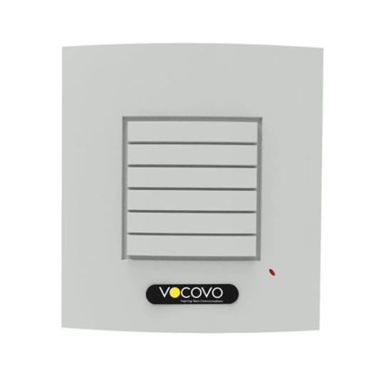 Разширител на обхвата VOCOVO Reach Repeater