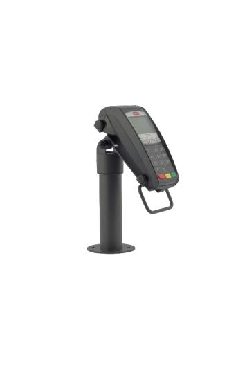 Стойка E-POLE за банков ПОС терминал INGENICO ICT220