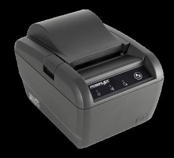 POS принтер Posiflex PP-6900U-B RS