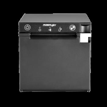 POS принтер Posiflex PP-7600-B