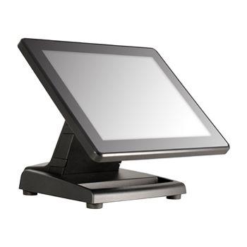 "POS Монитор Posiflex TM-3110E 9.7"" bezel free Standalone Touch Monitor"