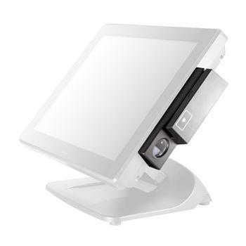 Магнитен четец за карти Posiflex SA-304Z-B за KS-7412 MSR+RFID