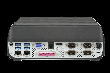 POS компютър Posiflex TX-5300 / TX-5300E