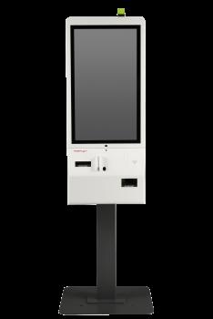 Kiosk Posiflex Paragon TK-3210