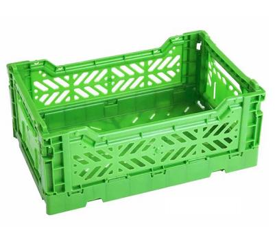 Сгъваема касетка за зеленчук мини 26,6x17,1x10,5