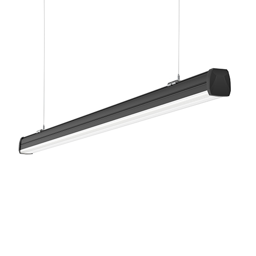 Канално LED осветително тяло Ansorg Simpless SHL