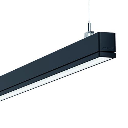 Канално LED осветително тяло Ansorg Fastline FZL