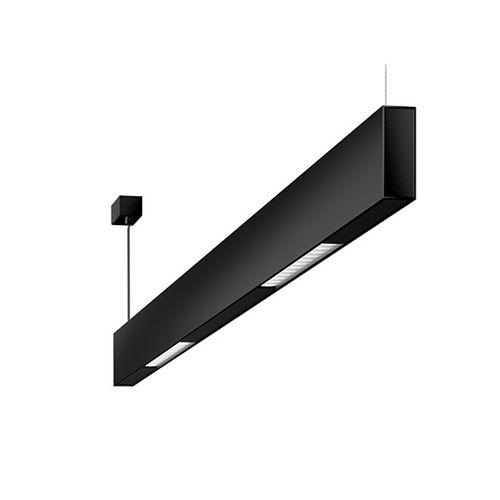 Канално LED осветително тяло Ansorg Shyn SZL