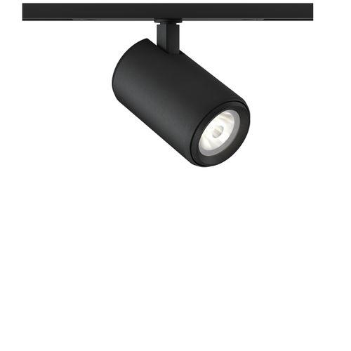 LED прожектор за насочване Ansorg Coray CXS