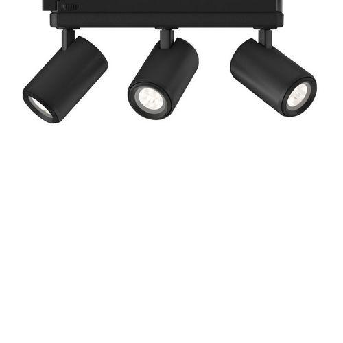 LED прожектор за насочване Ansorg Coray CXT