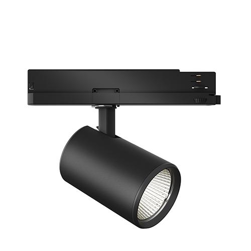 LED прожектор за насочване Ansorg Iqona IMT