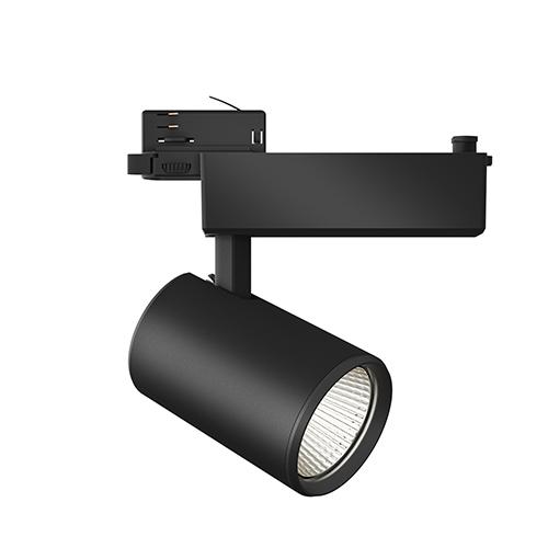 LED прожектор за насочване Ansorg Iqona IMM