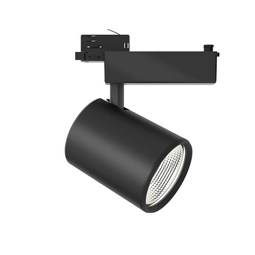 LED прожектор за насочване Ansorg Iqona ILM