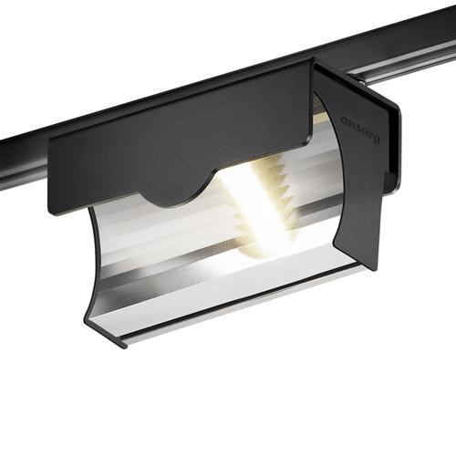LED прожектор за насочване Ansorg Navo NSW