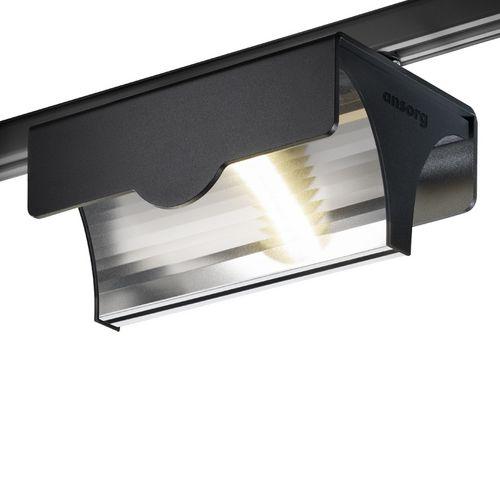 LED прожектор за насочване Ansorg Navo NSK DDF