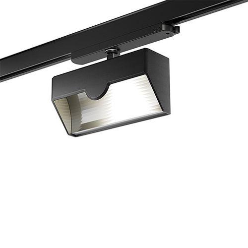 LED прожектор за насочване Ansorg Navo NMT