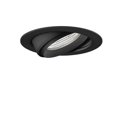 LED осветително тяло за вграждане Ansorg Coray CMR