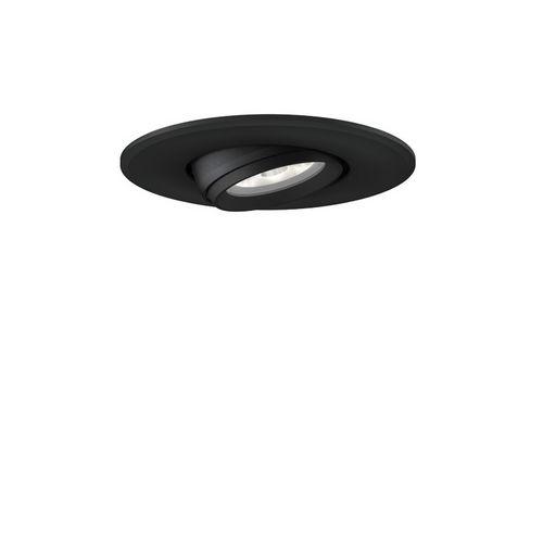 LED осветително тяло за вграждане Ansorg Coray CXR