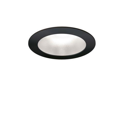 LED осветително тяло за вграждане Ansorg Maxx MSD