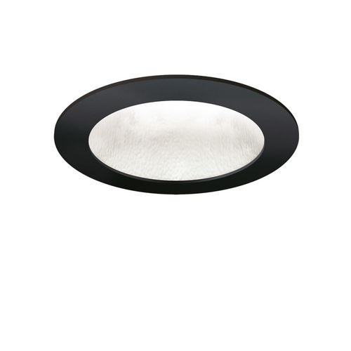 LED осветително тяло за вграждане Ansorg Maxx MMD