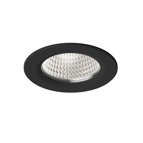 LED осветително тяло за вграждане Ansorg Maxx MXD