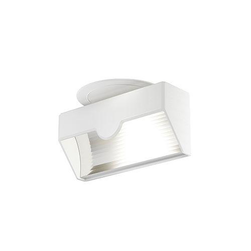 LED осветително тяло за вграждане Ansorg Navo NMR