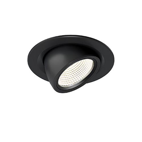 LED осветително тяло за вграждане Ansorg Punta PMR