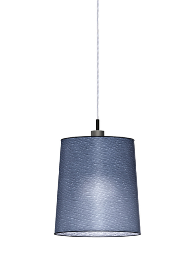 LED пендел Ansorg Collection CPL