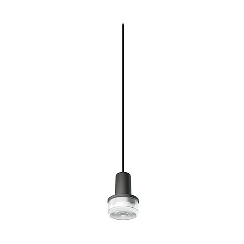 LED пендел Ansorg Lizzy LMP 2700K