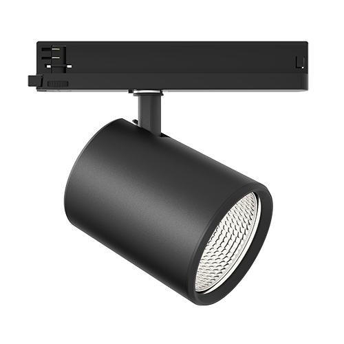 LED прожектор за насочване Ansorg Iqona ILТ 2700K