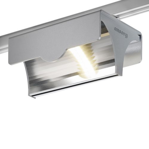 LED прожектор за насочване Ansorg Navo NSK DDF 4000K