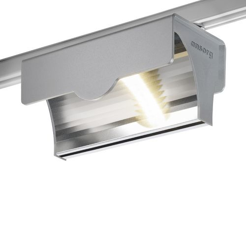 LED прожектор за насочване Ansorg Navo NSK DF 4000K