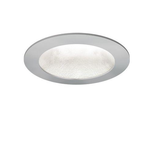 LED осветително тяло за вграждане Ansorg Maxx MMD 4000K