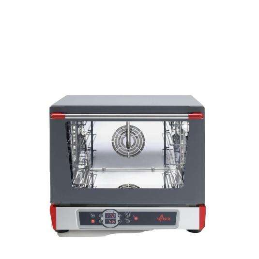 Фурни за хляб Venix Torcello Digital T033DIEV