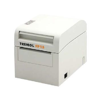Фискален принтер Tremol FP15