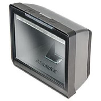 Баркод скенер Datalogic Magellan 3200 VSi, 2D