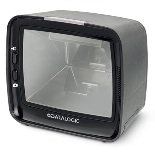 Баркод скенер Datalogic Magellan 3450VSi 2D Digimarc