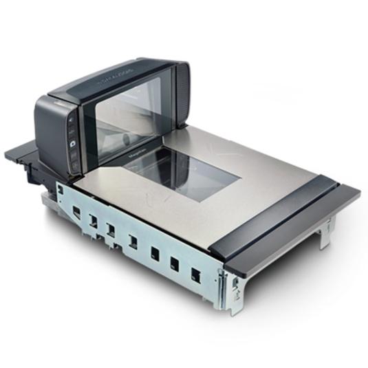 Баркод скенер Datalogic Magellan 9400i 2D Digimarc