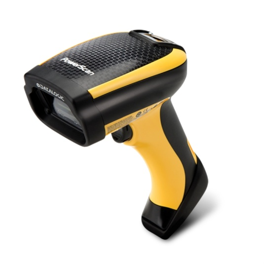 Индустриален баркод скенер Datalogic PowerScan PBT9500-DPM Evo